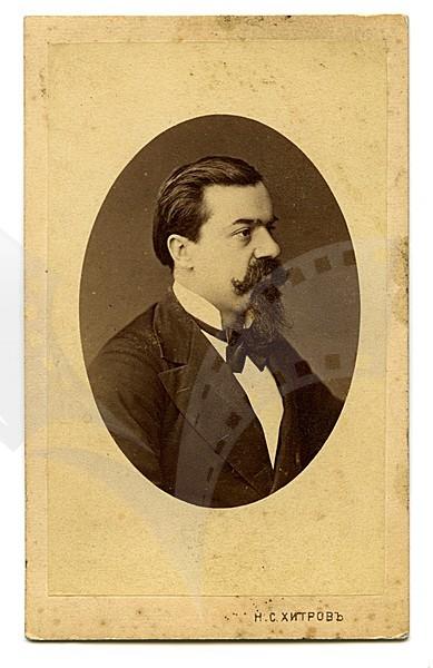 Milarov